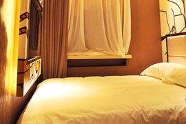 哈尔滨/商家:哈尔滨维景假日酒店